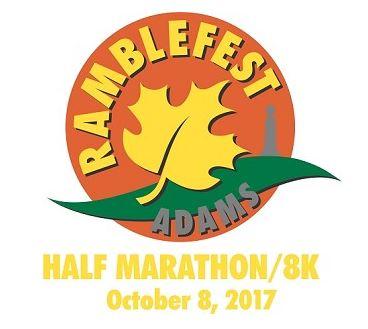 Ramblefest