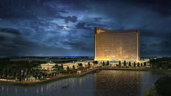 6-wynn-boston-harbor-night-everett-renderings-1920x1080-1_1200xx1920-1080-0-0
