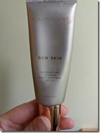 Dew Skin